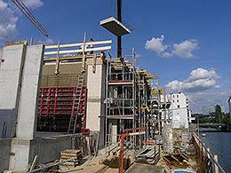 Bauunternehmen Bremen paul rolfes gmbh lastrup bauunternehmen hoch und ingenieurbau